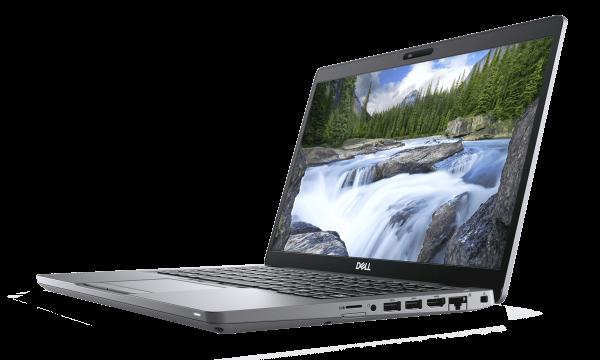 Dell Latitude 5410 | wunderow IT GmbH | lap4worx.de