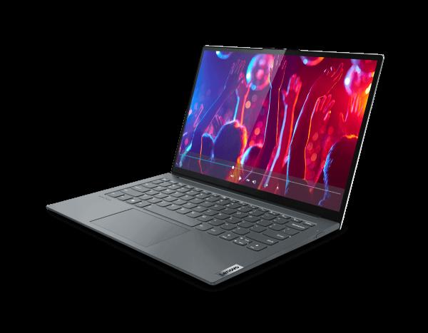 Lenovo ThinkBook 13x Gen 1 ITL 20WJ001JGE | wunderow IT GmbH | lap4worx.de