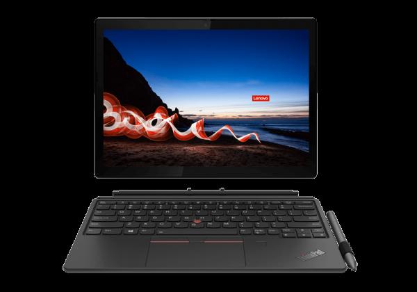 Lenovo ThinkPad X12 Detachable 20UW0004GE | wunderow IT GmbH | lap4worx.de