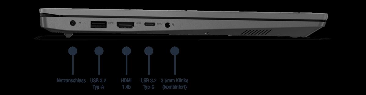 Lenovo-V15-Gen-2-ALC-Anschlusse01