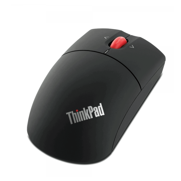 Lenovo ThinkPad Bluetooth Laser Mouse 0A36407