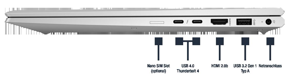 HP-EliteBook-850-G8-Anschlusse_rechts