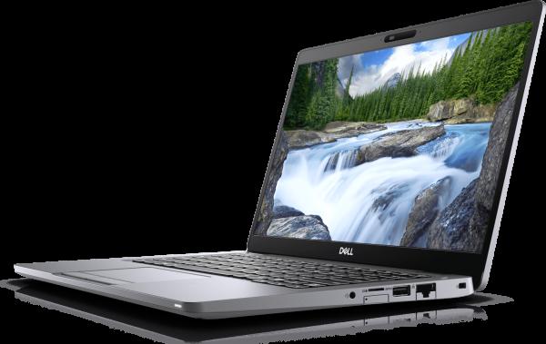 Dell Latitude 5310 | wunderow IT GmbH | lap4worx.de