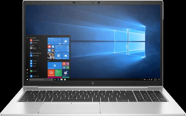 HP EliteBook 850 G7 1J6F3EA