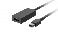 Microsoft-Surface-Mini-DisplayPort-auf-HDMI-Adapter
