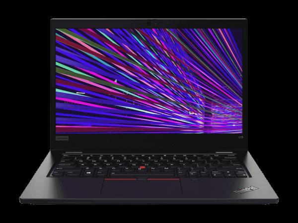 Lenovo ThinkPad L13 20R30009GE | wunderow IT GmbH | lap4worx.de