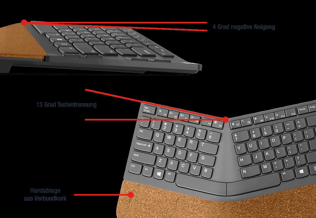 Lenovo-Go-wireless-Split-Tastatur-4Y41C33761-Bild07