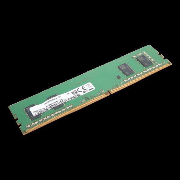Lenovo 32GB DDR4 2933MHz UDIMM 4X70Z84380 | wunderow IT GmbH | lap4worx.de
