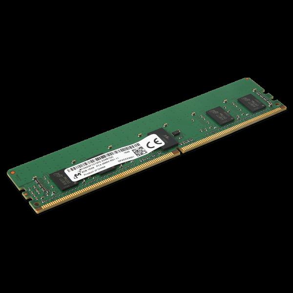 Lenovo 8GB DDR4 2666MHz 4X70P98201