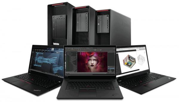 Lenovo-ThinkPad-ThinkStation-P-Serie-Remote-WorkstationYsfAVMdtofl5Z