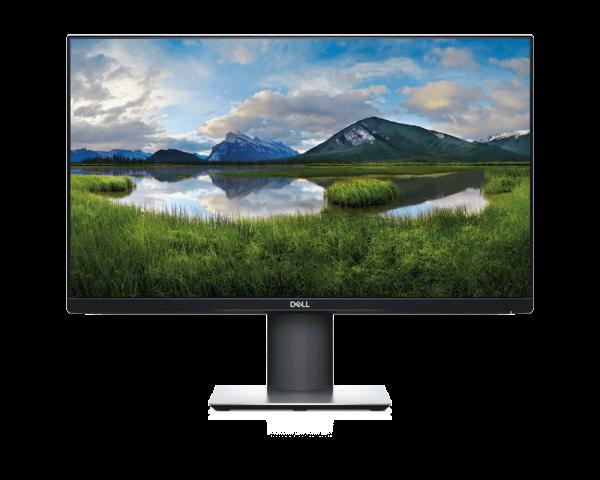 Dell 24 USB-C Monitor P2419HC   wunderow IT GmbH   lap4worx.de