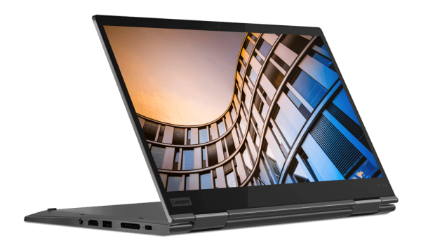 Lenovo ThinkPad X1 Yoga (4th Gen) 20QF00B5GE | wunderow IT GmbH | lap4worx.de