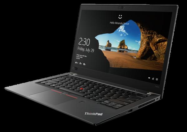 Lenovo-ThinkPad-T480s-02kZM9fnLJRLUSG