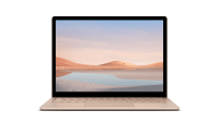 Microsoft Surface Laptop 4 - 13.5 Zoll Sandstein 5BV-00061 (i5-1145G7, 8GB RAM, 512GB SSD, Win10Pro6