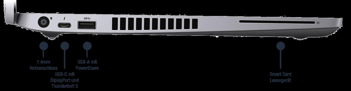 Dell-Precision-3550-Anschlusse-Bild01