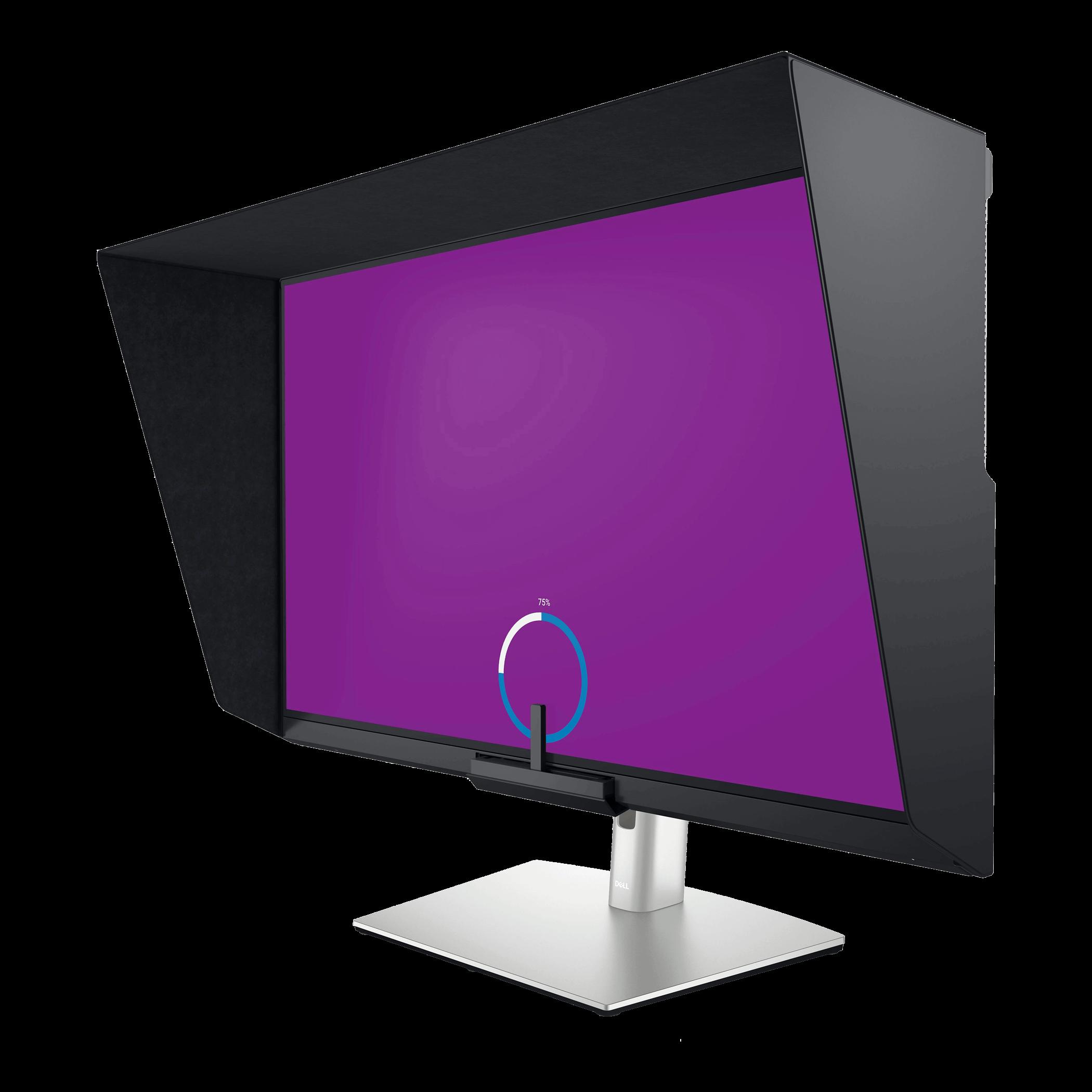 Dell-UltraSharp-UP3221Q-Produkttext-Bild02