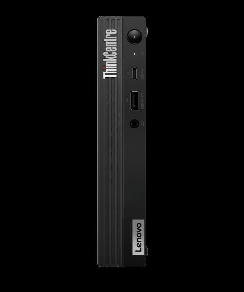 Lenovo ThinkCentre M75q Gen 2 11JJ000BGE | wunderow IT GmbH | lap4worx.de