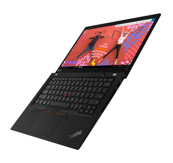 Lenovo ThinkPad X13 Gen 1 Intel 20T20030GE | wunderow IT GmbH | lap4worx.de