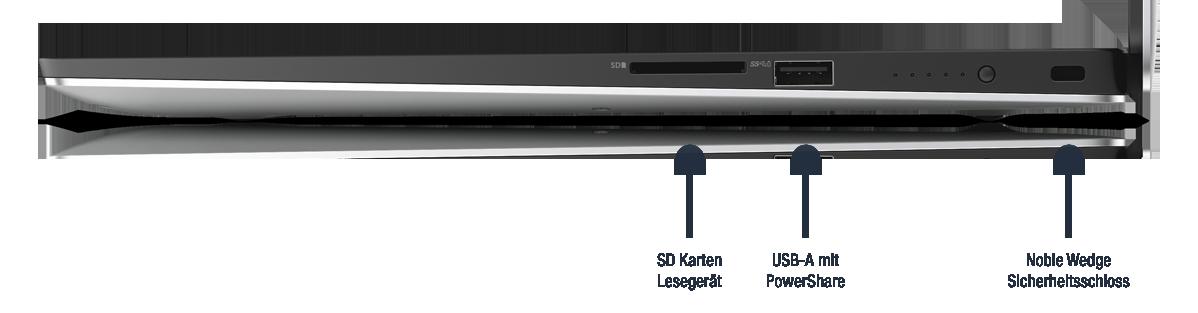 Dell-Precision-5540-Bild-Anschlusse-rechts