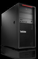 Lenovo ThinkStation P520c 30BX00C7GE