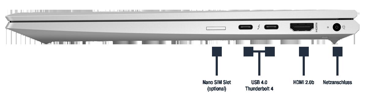 HP-EliteBook-840-G8-Anschlusse_rechts