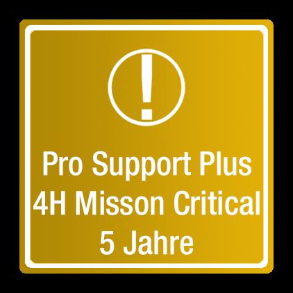 Dell 3 Jahre Pro Support Plus 4H Mission Critical Upgrade | wunderow IT GmbH | lap4worx.de