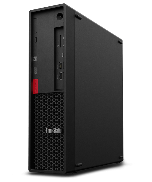 Lenovo ThinkStation P330 SFF Gen. 2 30D10026GE | wunderow IT GmbH | lap4worx.de