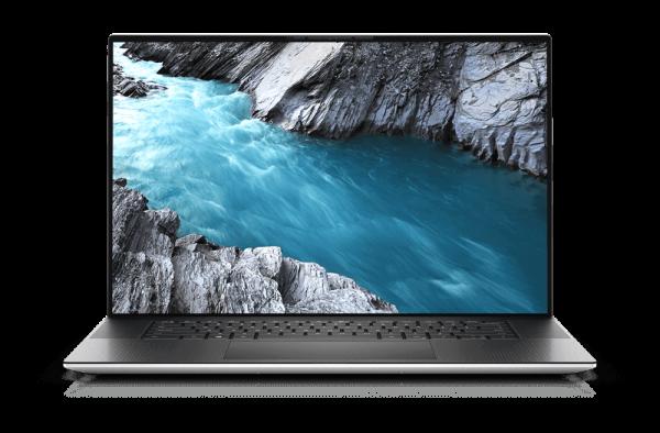 Dell XPS 17 9710 23PDK | wunderow IT GmbH | lap4worx.de