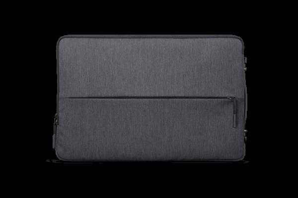 Lenovo Business Casual 13 Zoll Sleeve Case 4X40Z50943 | wunderow IT GmbH | lap4worx.de