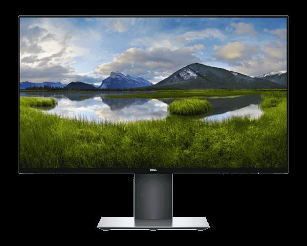 Dell UltraSharp U2419H 23.8 Zoll Monitor | wunderow IT GmbH | lap4worx.de