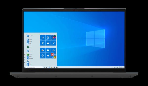 Lenovo IdeaPad 5 15IIL05 81YK003DGE | wunderow IT GmbH | lap4worx.de