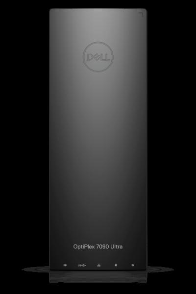 Dell Optiplex 7090 UFF | wunderow IT GmbH | lap4worx.de
