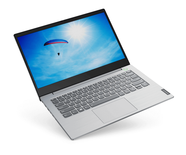 Lenovo ThinkBook 14 IIL 20SL0031GE | wunderow IT GmbH | lap4worx.de