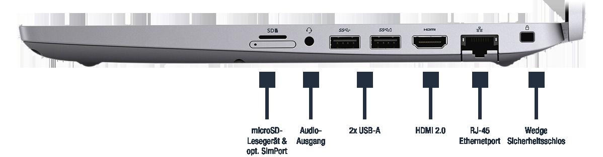 Dell-Latitude-5511-Anschlusse-Bild01