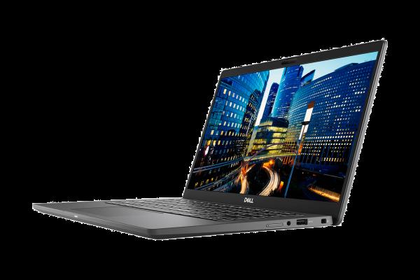Dell Latitude 7310 | wunderow IT GmbH | lap4worx.de