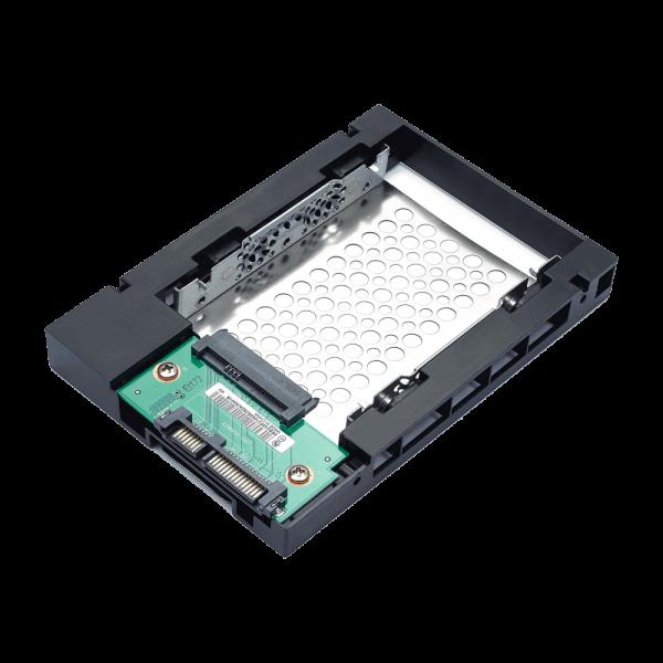 Lenovo ThinkStation 2.5 Zoll zu 3.5 Zoll Conversion Kit 4XF0G94539