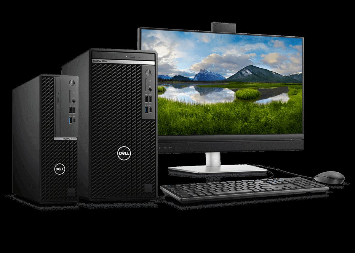Dell-Optiplex-5090-MT-Bild05