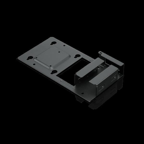 Lenovo ThinkCentre Nano Power Cage 4XF0V81631