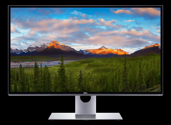 Dell UltraSharp UP3216Q Monitor   wunderow IT GmbH   lap4worx.de