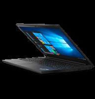 Lenovo ThinkPad E590 20NB005HGE