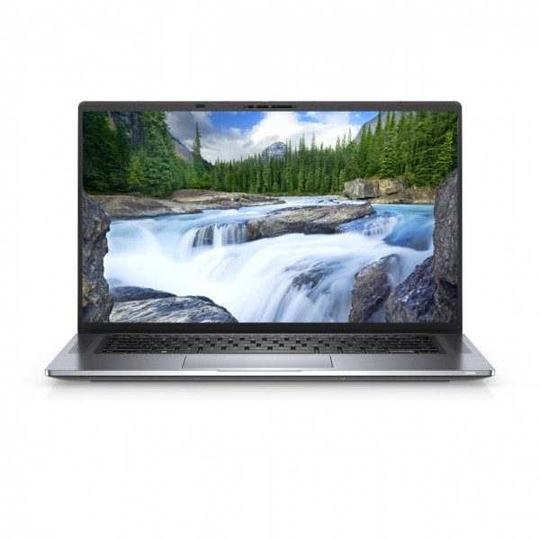 Dell Latitude 9510 MP76T