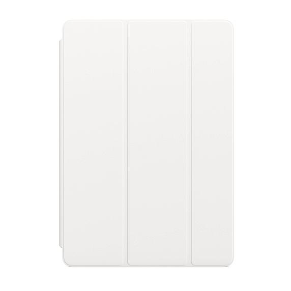 Apple Smart Cover für iPad (7. Gen) und iPad Air (3. Gen) Weiß MVQ32ZM/A