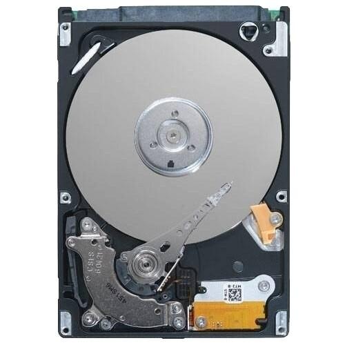 Dell 3.5 Zoll SATA 7200rpm HDD - 4TB - 400-AFNR | wunderow IT GmbH | lap4worx.de