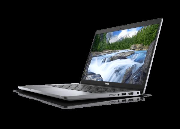 Dell Latitude 5320 | wunderow IT GmbH | lap4worx.de