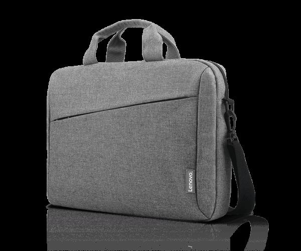 Lenovo 15.6-Zoll Laptop Casual Toploader 4X40T84060 | wunderow IT GmbH | lap4worx.de