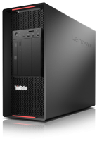 Lenovo ThinkStation P920 30BC0058GE