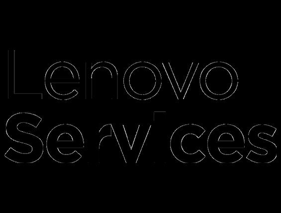 Lenovo 5 Jahre Austauschservice Upgrade von 3 Jahre Austauschservice 5WS0G14992 für Monitore | wunderow IT GmbH | lap4worx.de