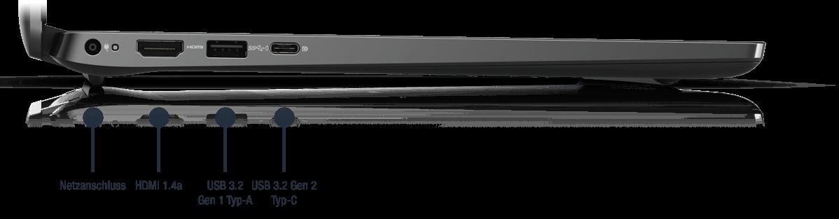 Dell-Latitude-3420-Anschlusse02