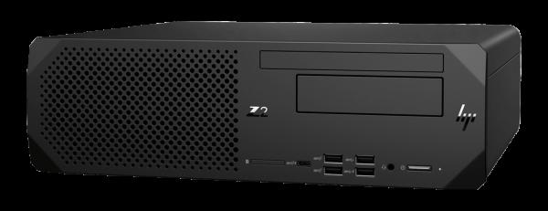 HP Z2 G5 SFF Workstation 259H3EA   wunderow IT GmbH   lap4worx.de