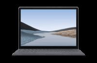 Microsoft Surface Laptop 3 - 13.5 Zoll i5 8GB 128GB Platin PKH-00004